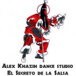 Aleks Khazin Dance Studio