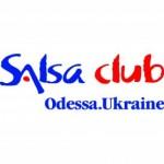 Salsa Club Odessa