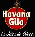 HavanaGila