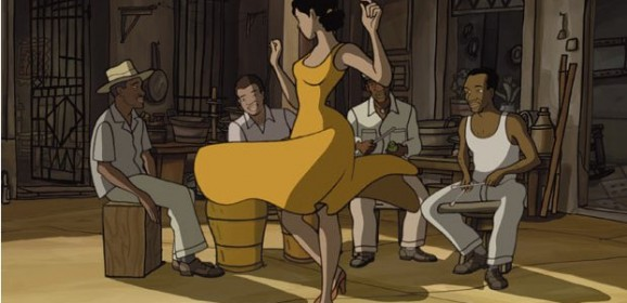 """Фестиваль афро-кубинских танцев """"Magia Cubana"""" впервые в Украине"""
