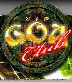 Сальса-клуб «Goa»