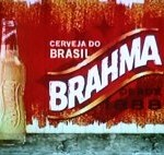 Brahma_beer_advertisement