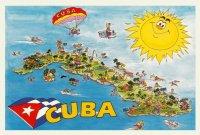 17 января salsa-party Cuba stala bliжe! в Bernardazzi