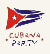 Cubana party en Secret