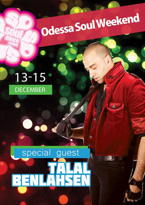http://www.salsaodessa.com/uploads/news/Odessa-Soul-weekend-with-Talal-Benlahsen.jpg
