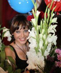 Cumpleaños fiesta en Bernardazzi