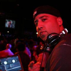 Timba от DJ Melao