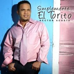 Hector Acosta «Me Voy»