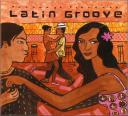 MP3: Latin Groove
