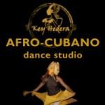 Мастер-классы по этническим афро-кубинским танцам 15–16 августа