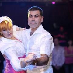 Видео: Son Cubano. Salsa Club Odessa Style @ Bernardazzi, Odessa.