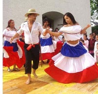 Группы по Son Cubano